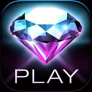 super diamond casino GameSkip