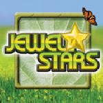 super gems jewell stars GameSkip