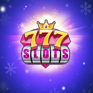 super slots casino GameSkip