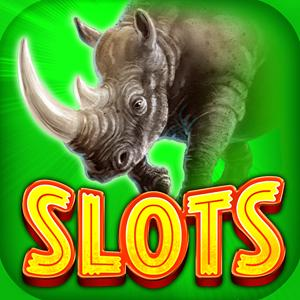 super slots safari GameSkip