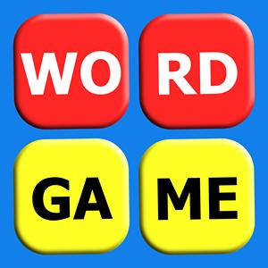 super word puzzles GameSkip