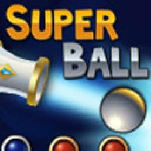 superball GameSkip