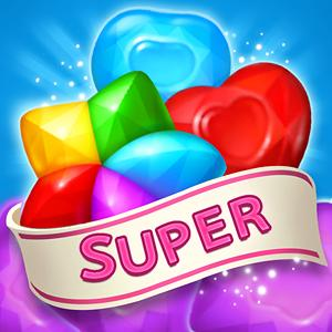 superjam saga GameSkip