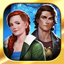 supernatural investigations GameSkip