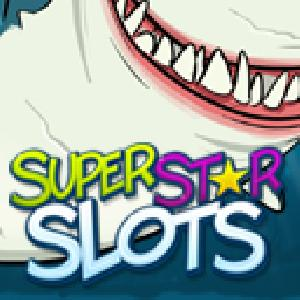 superstar slots GameSkip