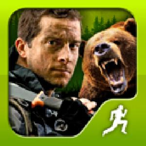 survival run with bear grylls GameSkip