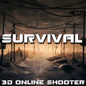 survival GameSkip