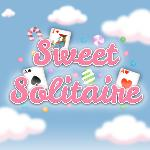 sweet solitaire GameSkip