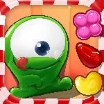 sweets mania candy match 3 GameSkip