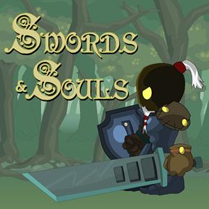 swords and souls GameSkip