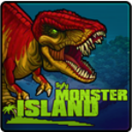 syfy monster island gameskip