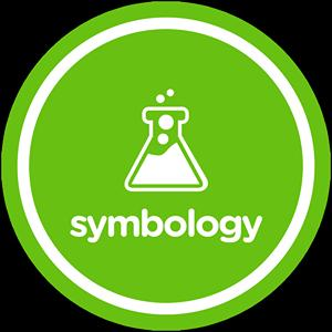 symbology GameSkip