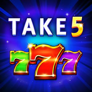 take5 free slots GameSkip