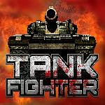 tank fighter GameSkip