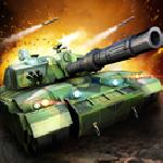 tank strike - global