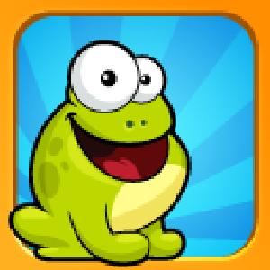 tap the frog hd gameskip