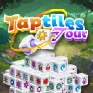 taptiles tour GameSkip