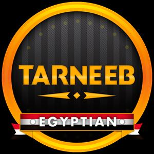 tarneeb from egypt GameSkip