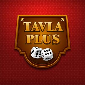 tavla plus GameSkip