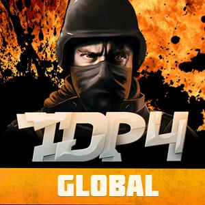 tdp4 global GameSkip
