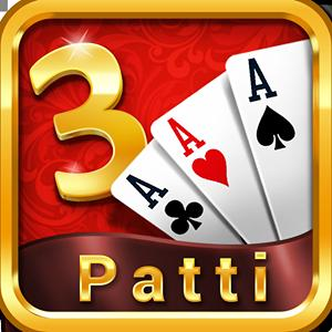 teen patti gold GameSkip