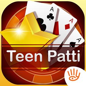 superstar teen patti