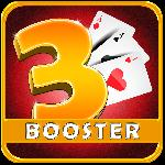 teenpatti with booster GameSkip