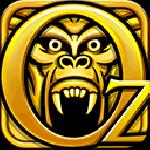 temple run oz GameSkip