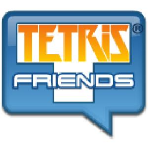 tetris friends GameSkip
