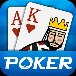 texas hold'em poker (deutsch) GameSkip