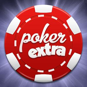 texas holdem poker extra GameSkip