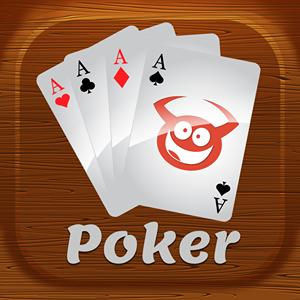 texas holdem poker gox GameSkip