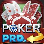 texas poker pro deutschland GameSkip