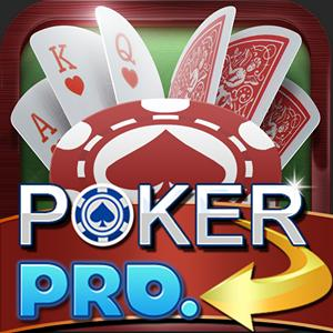 texas poker pro indonesia GameSkip