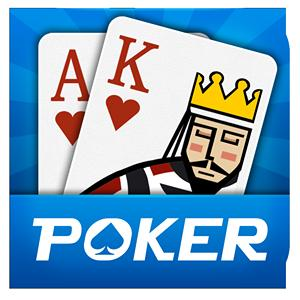 texas poker turkish GameSkip