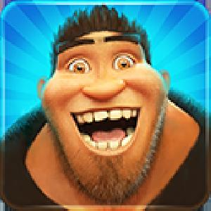 the croods GameSkip