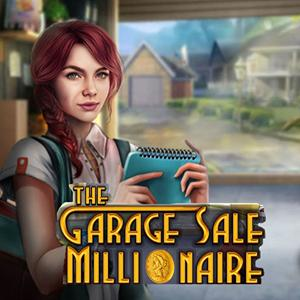 the garage sale millionaire GameSkip