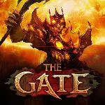 the gate GameSkip