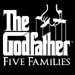 the godfather five families GameSkip