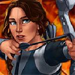 the hunger games adventures GameSkip