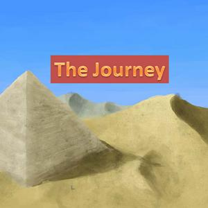 the journey GameSkip