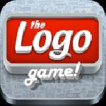 the logo game GameSkip