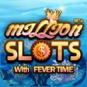 the million slots GameSkip