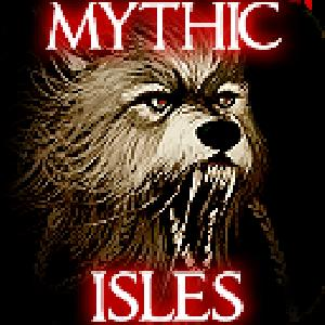 the mythic isles GameSkip