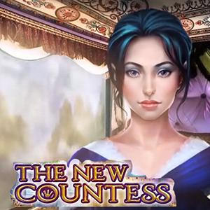 the new countess GameSkip