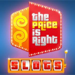 the price is right slots mobile GameSkip