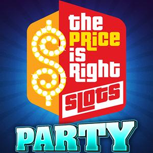 the price is right slots GameSkip