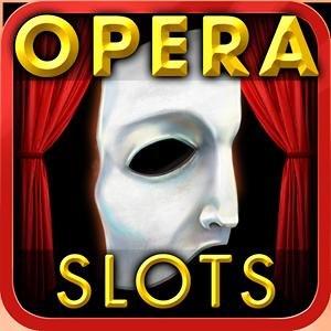 the secret of the opera slot GameSkip