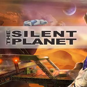the silent planet GameSkip