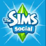 the sims social GameSkip